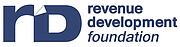Logo of Revenue Development Foundation